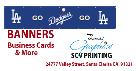 We Moved! – Thomas Graphics, SCV Printing – New Location