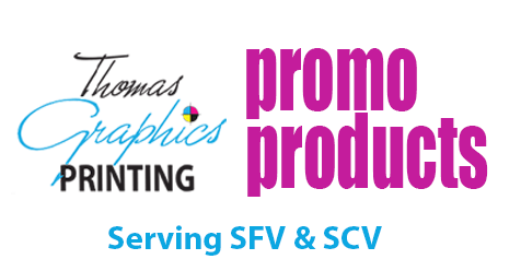 New Year Printing and Promotional Products | Thomas Graphics